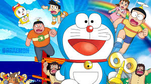 wallpaper doraemon the movie doraemon wallpapers doraemon photos pack v 46ovr guoguiyan
