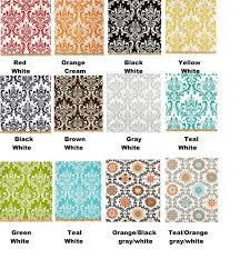 Black And Cream Damask Curtains 21 Best Blinds Images On Pinterest Window Treatments Fabric