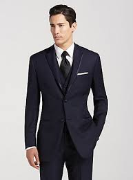 wedding groom wedding tuxedos wedding suits for men groom men s wearhouse