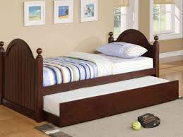 cool twin bed frames interior design