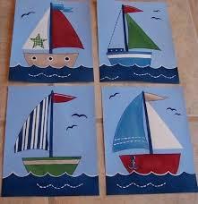 Nautical Themed Baby Rooms - sailor themed baby room nautical theme nursery for grandma and