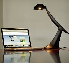 Desk Lights Office Office Ls Attractive Office Desk Light Optimal Lighting In The