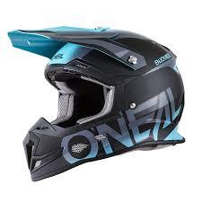 motocross helmet sizing 5 series helmet