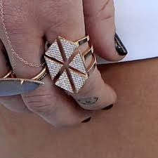 miley cyrus 36 tattoos u0026 meanings steal her style page 4