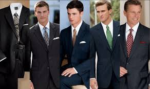 what do you wear to a job interview tips on dressing for a singaporean job interview