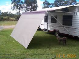 Dometic Caravan Awnings 63 Best Canopy For Rv Images On Pinterest Camping Ideas Popup
