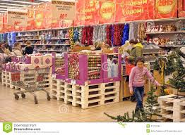 Stores For Decorating Homes by Store Decorations Bjyoho Com
