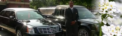 atlanta funeral homes haugabrooks funeral home inc 404 522 8217 atlanta