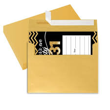 invitations for new years eve party new year u0027s eve party invitation cards with envelopes black