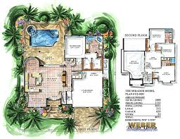 House Plans 3000 Sq Ft 3000 Square Foot Country House Plans Homes Zone