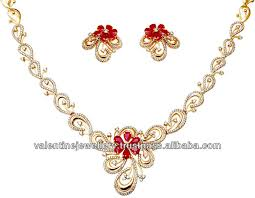 gold necklace with stones images African ruby gold jewelery ruby necklace stone designs 18k gold jpg