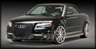 audi a4 b8 grill upgrade rs4 kit styling audi a4 b7 cabriolet hofele