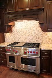 natural stone kitchen backsplash kitchen backsplash w natural stone mosaics jobelius floor covering