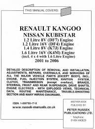haynes manual renault megane 100 images haynes manual renault
