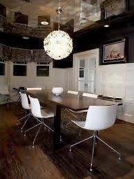 Dining Room Lighting Tips by Expert Tips To Choose The Dining Room Chairs And Table 17057
