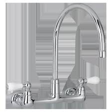 wall mounted kitchen faucet wall mounted kitchen sink taps u2022 kitchen sink