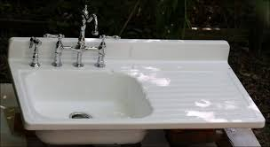 kohler kitchen faucets reviews kitchen kitchen faucets bridge faucet kohler kitchen faucets