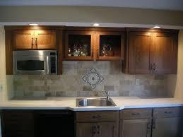 Kitchen Stone Backsplash by Kitchen Stone Backsplash Elegant Kitchen Design
