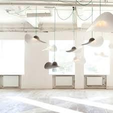 luminaire sejour moderne luminaire sacjour design epi luminaires