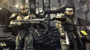 halo wars game wallpapers halo wars definitive edition all cg cutscenes ign video