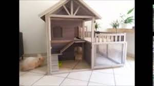 cheap indoor bunny house find indoor bunny house deals on line at