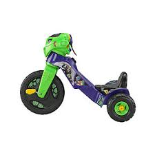 fisher price lights and sounds trike nickelodeon lights sounds trike by fisher price