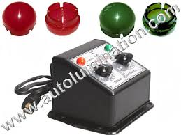 diagrams 900900 lionel type r wiring diagram u2013 lionel type r