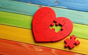 puzzle wallpapers puzzle stock photos