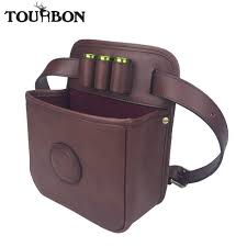 online get cheap leather cartridge bag aliexpress com alibaba group