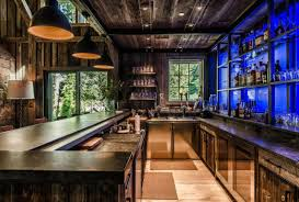 Affordable Basement Ideas by Bar Finished Basement Bars Amazing Buy A Bar For My Basement