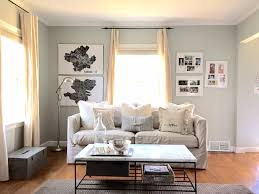 Degree In Home Design House 214 Home Tour