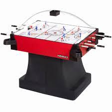 carrom air hockey table carrom air hockey table parts table designs