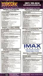 advertisements megaplex at thanksgiving point utahtheaters info
