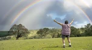 Double Rainbow Meme - double rainbow meme jpg