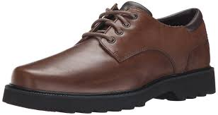 womens boots uk size 10 rockport boots york cheap rockport northfield mens brown x