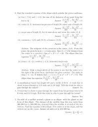 pre calculus senior high teaching guide
