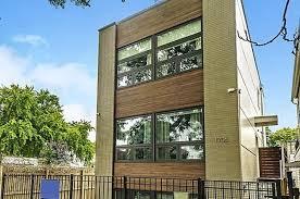 exterior xplus construction 1706 n mozart st chicago il 60647 mls 09496194 redfin