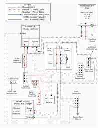 glamorous pv system wiring diagram contemporary symbol for