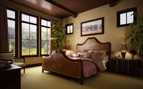 14 ideas about spanish style bedrooms u2013 bedroom at real estate