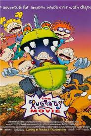 yify the rugrats 1998 720p mp4 708 27m in
