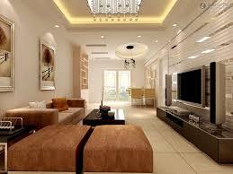 outstanding pop designs for living room walls ideas best