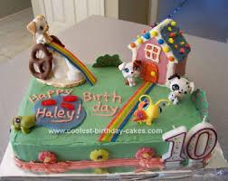birthday cake shop littlest pet shop birthday cake pinteres
