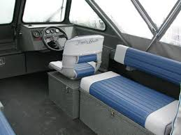 27 best boat images on pinterest bench bench seat and boat