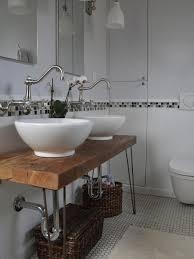 diy bathroom vanity ideas creative diy bathroom vanity projects the budget decorator diy