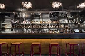 room knrdy restaurant design by suto interior architects interior