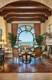Tuscan Style Homes by 467 Best Living Area Images On Pinterest Tuscan Homes Haciendas