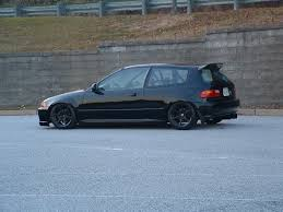 what u0027s your favourite colour for an eg hatch