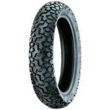 chambre a air moto 18 pouces pneu moto route tout terrain kenda k 280 carcasse radiale 4 plis
