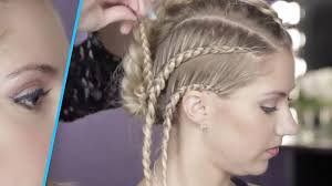 picture of corn rolls cosmopolitan receives major backlash for claiming cornrows are a