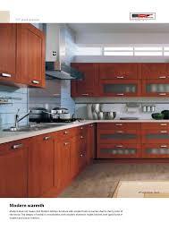 kitchen furniture catalog kitchen kitchen furniture catalog intended modular buy